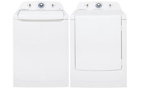Washer And Dryer Sets On Sale For Black Friday 100 Black
