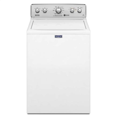 Best Top Load Washers With Higher Water Level Options