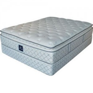 One-Sided Mattress