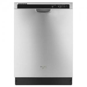 2014 Black Friday Appliance Sale At Mrs G Debbie S Blog