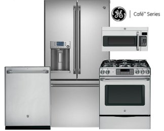 Mrs. G 2015 Labor Day Appliance Sale — Debbie's Blog