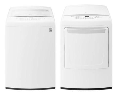 mrs g 2017 memorial day grill appliance sale debbie 39 s blog. Black Bedroom Furniture Sets. Home Design Ideas
