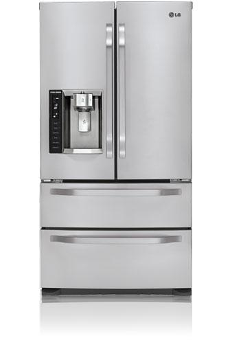 lg-refrigerators-LSMX214ST-Large