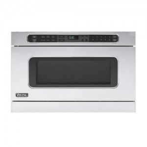 The Best Microwave Drawers Jenn Air Viking Wolf