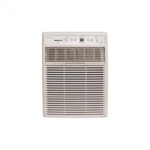 How To Choose The Right Room Air Conditioner Debbie S Blog