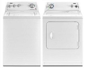 Mrs G S 2013 Year End Clearance Appliance Sale Debbie S