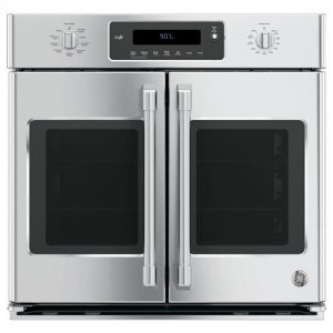 How To Choose The Right Side Swing Wall Oven Debbie S Blog