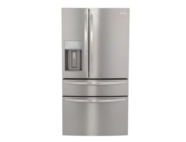 Debbie\'s Blog — Mrs. G Appliances
