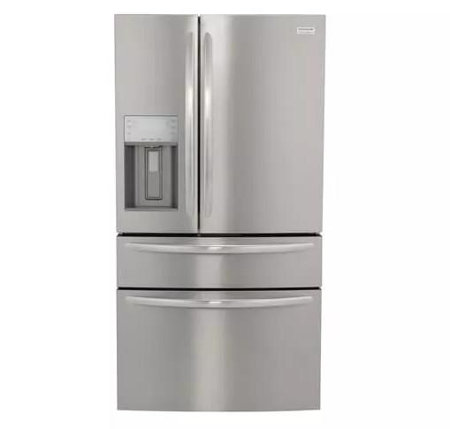 Frigidaire Gallery Refrigerator FG4H2272UF