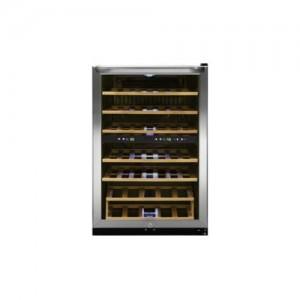 Frigidaire 38 Bottle 2 Zone Wine Refrigerator
