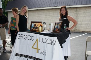 great_looks_for_less