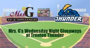 trenton-thunder-promo